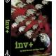 1_INV-USA-Unl