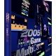2005-Minigame-Multicart-USA-Unl