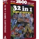 32-in-1-Game-Cartridge-Europe