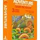 Adventure-USA