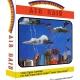 Air-Raid-USA