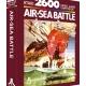 Air-Sea-Battle-USA