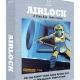 Airlock-USA