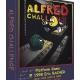 Alfred-Challenge-France-Unl