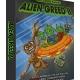 Alien-Greed-2-USA-Unl