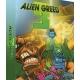 Alien-Greed-3-USA-Unl