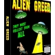 Alien-Greed-USA-Unl