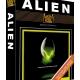 Alien-USA