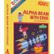 Alpha-Beam-with-Ernie-USA