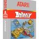 Asterix-USA