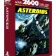 Asteroids-USA