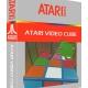 Atari-Video-Cube-USA