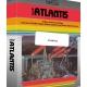 Atlantis-II-USA