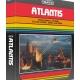 Atlantis-USA