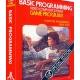BASIC-Programming-USA