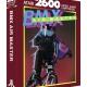 BMX-Air-Master-USA