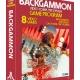 Backgammon-USA