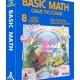 Basic-Math-USA