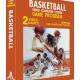 Basketball-USA