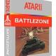 Battlezone-USA