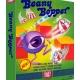 Beany-Bopper-USA