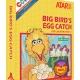 Big-Birds-Egg-Catch-USA