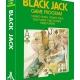 Blackjack-USA