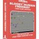 Bloody-Human-Freeway-USA-Proto
