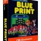 Blueprint-USA
