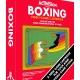 Boxing-USA