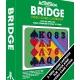 Bridge-USA