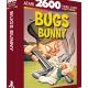 Bugs-Bunny-USA-Proto