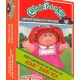 Cabbage-Patch-Kids-Adventures-in-the-Park-USA-Proto