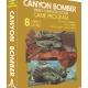 Canyon-Bomber-USA