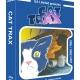 Cat-Trax-USA-Proto