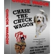 Chase-the-Chuckwagon-USA