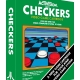 Checkers-USA