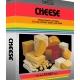 Cheese-USA-Proto