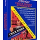 Chuck-Norris-Superkicks-USA