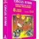 Circus-Atari-USA