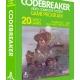 Codebreaker-USA