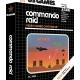 Commando-Raid-USA