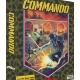 Commando-USA