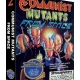 Communist-Mutants-from-Space-USA