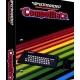 CompuMate-USA