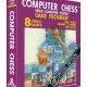 Computer-Chess-USA-Proto