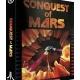 Conquest-of-Mars-USA-Unl