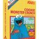 Cookie-Monster-Munch-USA