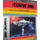 Cosmic-Ark-USA