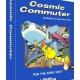 Cosmic-Commuter-USA